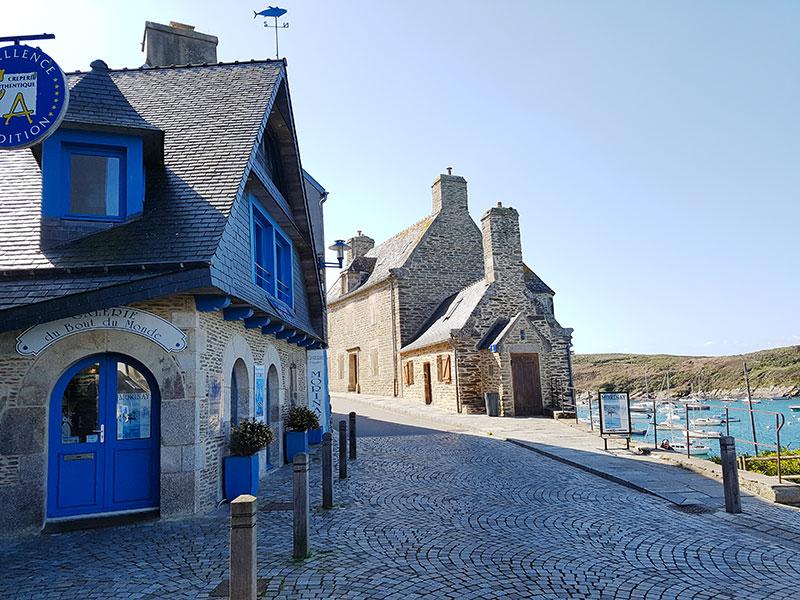 bernard morinay artiste peintre breton peinture marine galerie de peinture brest le conquet. Black Bedroom Furniture Sets. Home Design Ideas